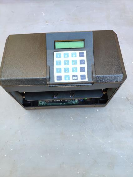 Impressora De Cheques Documentos Bematech Dp20