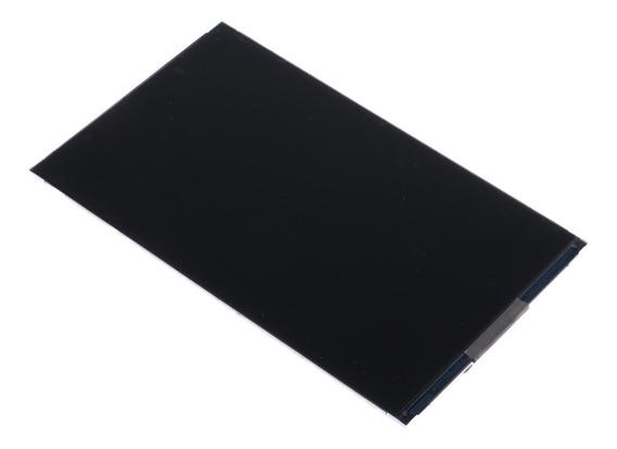 Exibição Lcd Digitador Da Tela Tocar Para A Aba Samsung 7,