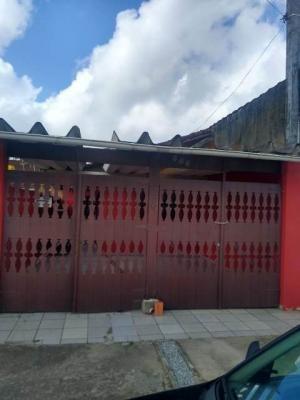 Imagem 1 de 12 de 7889 | Casa No Bairro Campo Elísios, Com 2 Quartos, Itanhaém