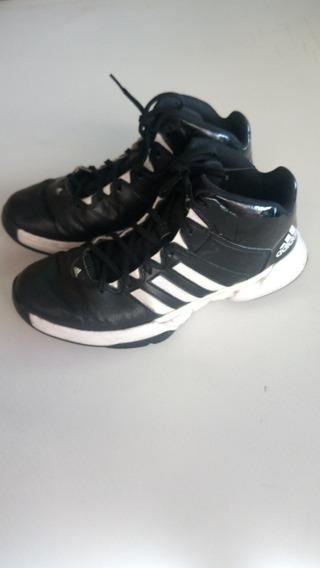 Zapatos adidas Botas