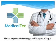 Arriendo Renta De Equipos Cpap Auto Cpap Bipap - Medicaltec