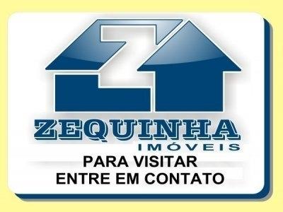 Imagem 1 de 1 de Ref.: 15287 - Terreno Em São Paulo Para Venda - 15287