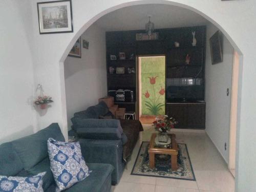 Linda Casa No Butantã  - Fl35