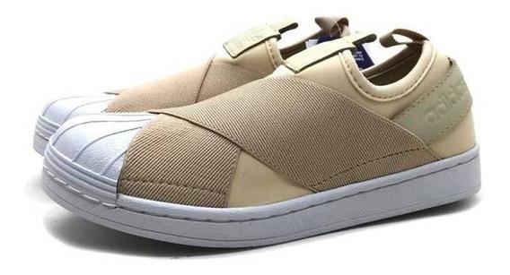 Tênis Adidasslip