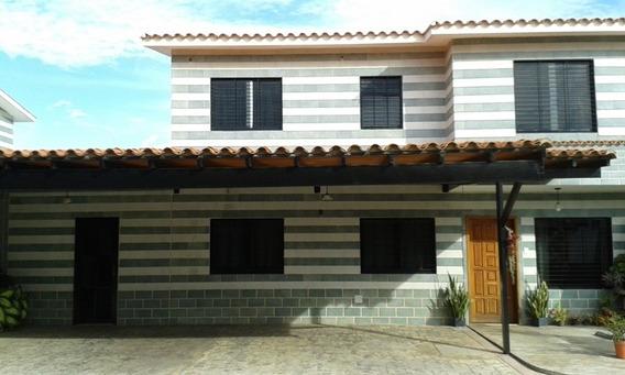 Carabobo San Diego Terranostra Casa Venta Frank 04144030978