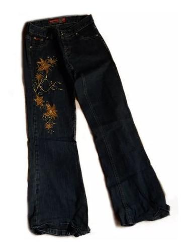 Lote Ropa Mujer 3 Pantalones Usados T 34 Y T 36 Mercado Libre