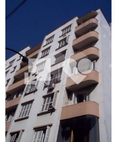 Apartamento-porto Alegre-centro | Ref.: 28-im413587 - 28-im413587