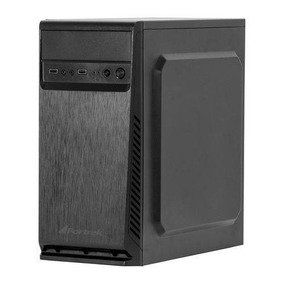 Cpu Amd Am3+ Fx 8300 3,3ghz Octa-core 8gb Ddr3 Hd 500gb
