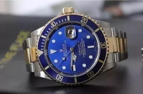 Relógio Masculino 45mm Todo Em Aço Pronta Entrega