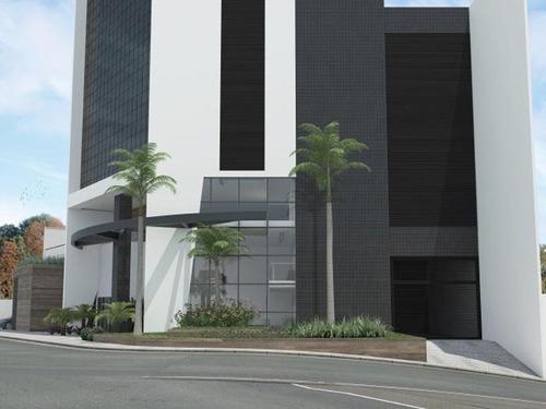 Imagem 1 de 6 de Andar Corporativo À Venda, 410 M² Por R$ 2.725.000 - Edifício Millenia Exclusive Offices - Sorocaba/sp. - Ac0011 - 67639763