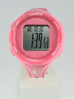 Reloj Puma Rosa #289