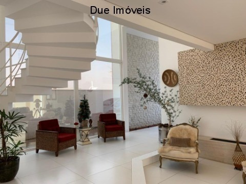 Maison Du Parc Indaiatuba - Linda Casa - Ca02071 - 68735624