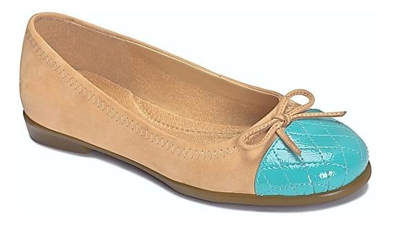 Zapatos Dama Aerosoles Importados Talla 5½ Leer Detalles