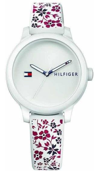 Relógio Tommy Hilfiger Ladies 1781793