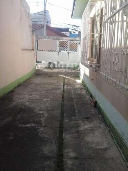 Casa Rustica Vila Augusta - Cód. Ca2174 - Ca2174