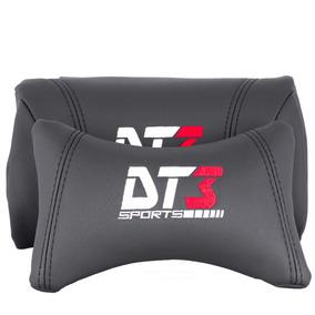 Almofadas Dt3 Sports Elite Series (loja Oficial) + Nfe