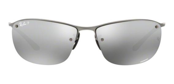 Ray Ban Rb3542 Óculos De Sol