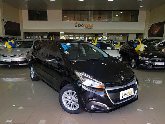Peugeot 208 Active Pack 1.6