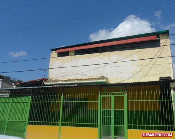 Casa En Venta Centro De Guacara
