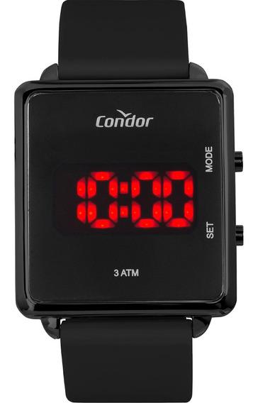 Relógio Feminino Condor Original Com Garantia E Nota Fiscal