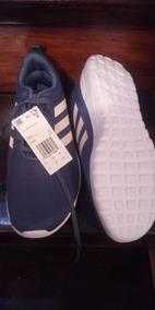 Zapatos Deportivos adidas Originales Talla 8