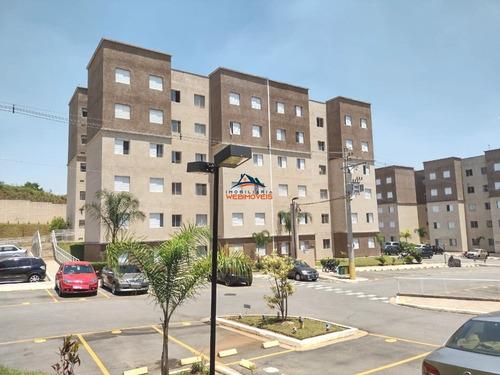 Apartamento - Ap00024 - 68741723