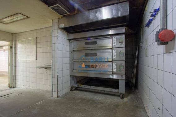 Sobrado Para Alugar, 242 M² Por R$ 16.000/mês - Jardim Paulista - São Paulo/sp - So3708