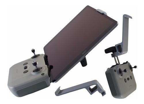 Dji Mavic Mini 2, Soporte Para Tablet 10.5 Control Remoto
