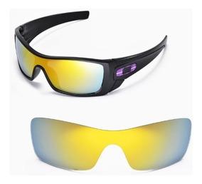 f55536e532 Gafas Oakley Batwolf - Gafas De Sol Oakley en Mercado Libre Colombia