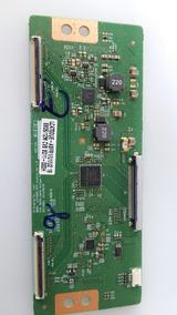 Placa T-com Lg 47ln5400 47ln5700 47la6200
