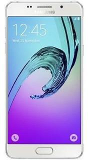 Celular Samsung A 5 Blanco