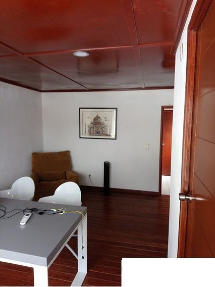 Consultorio En Renta Con Baño Propio Y Servicios Incluidos