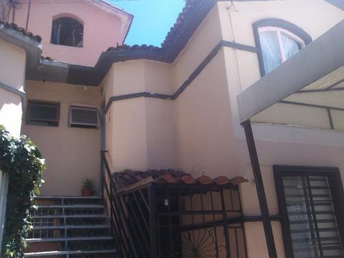 Fracc El Laurel, Departamento, Venta, Coacalco, Edo. México