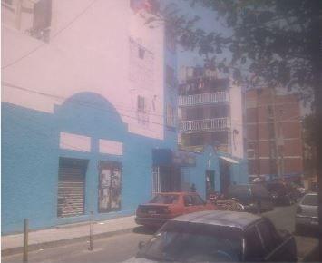 Morelos, Departamento, Venta, Cuauhtemoc, Cdmx.