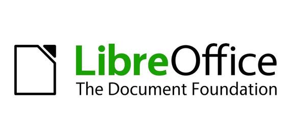 Soporte Remoto Instalación Libre Office