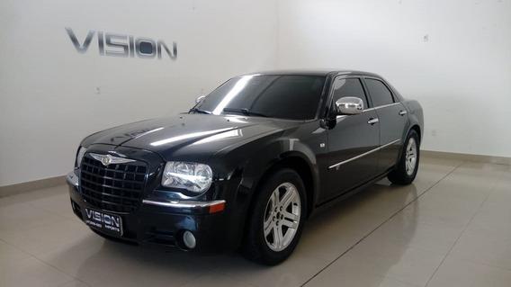 300c V6