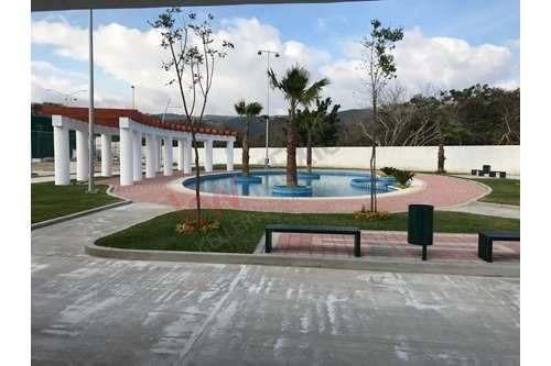 Grand Pedregal - Residencial Y Country Club - Terrenos En Venta