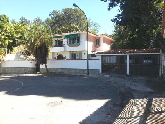 Casa En Venta Sorocaima Fr5 Mls20-6054