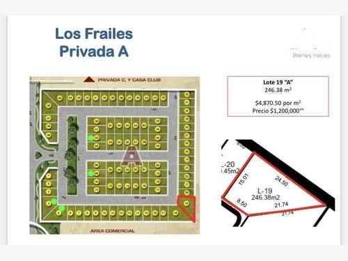 Imagen 1 de 11 de Terreno En Venta Nueva Tlaxiaca