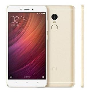 Xiaomi Redmi 6a 32gb Garantia 1 Año