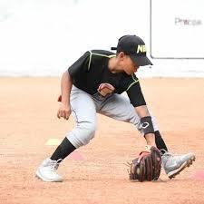 Clases Beisbol Baseball Catcher Picher Bate Guante Bogota