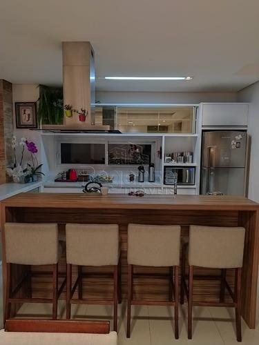 Casa A Venda Em Condominio Fechado Com 4 Quartos No Bairro Corrego Grande Em Florianopolis. - V-81015