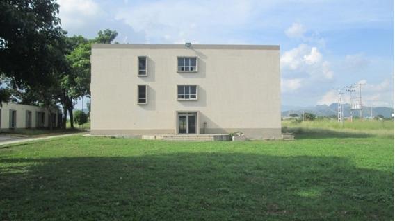 Hotel En Proyecto En Venta Zona Ind Carabobo Ih 291211