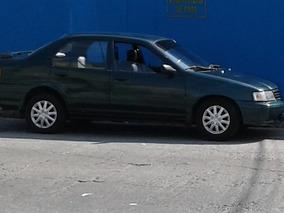 Toyota Tercel Con Glp