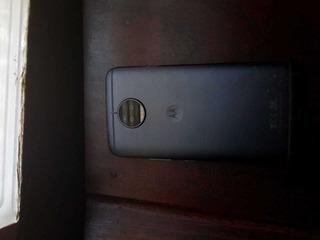 Motorola G5 S Plus 32gb Incluye Dos Fundas Y Vidrio Templado