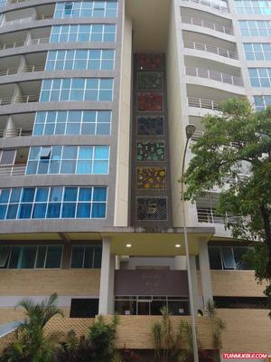 Yosmar Muñoz Vende Apartamentos En Sevilla Real Sda-655