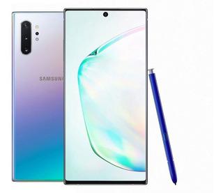Samsung Galaxy Note 10 256gb 8gb Ram 870v
