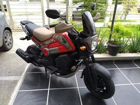 Honda Navi Edicion Ltda Adventure