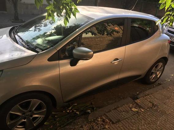 Renault Sandero 1.6 Authentique 90cv 2015