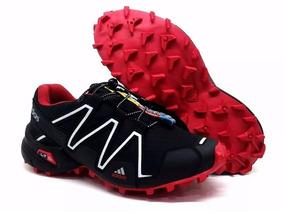 83e1eddae Adidas Izzy - Tênis Casuais para Masculino no Mercado Livre Brasil